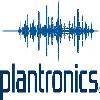 PLANTRONICS 79180-04
