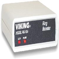 VK-RG-10A, Viking Ring Booster to 10 Ren